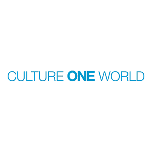 Culture One World