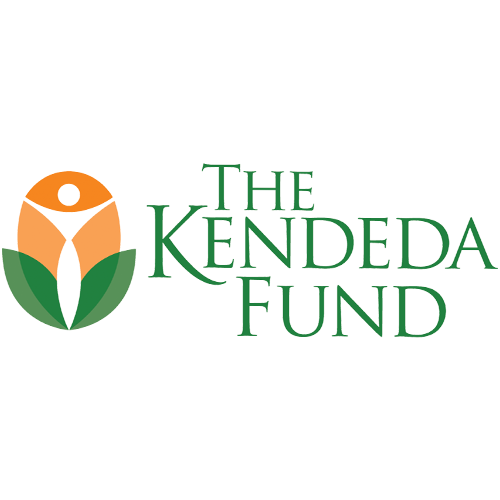 The Kendeda Fund