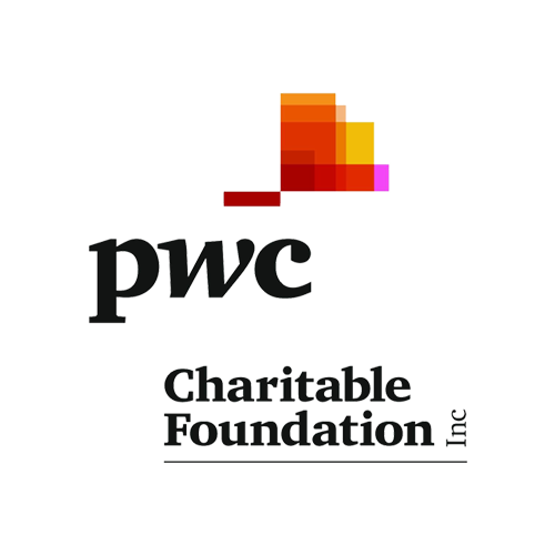 PwC Charitable Foundation, Inc.