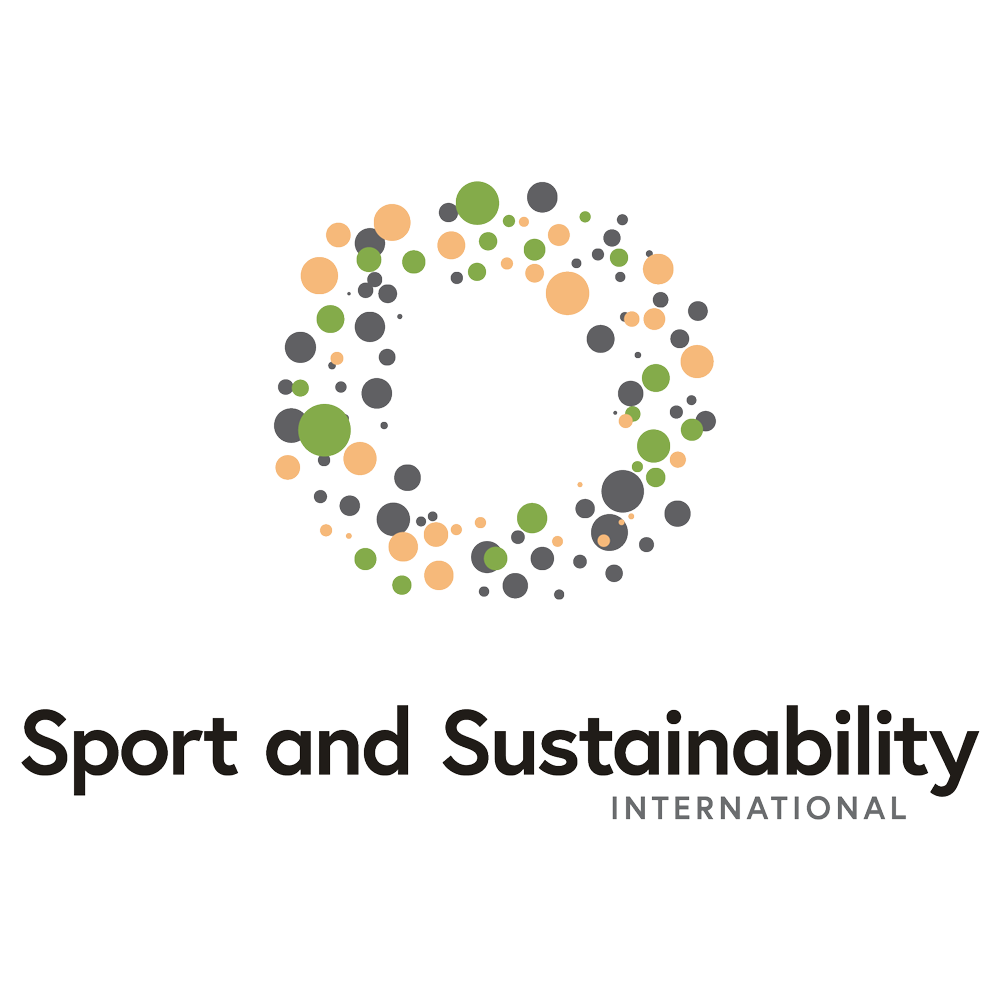Sports and Sustainability