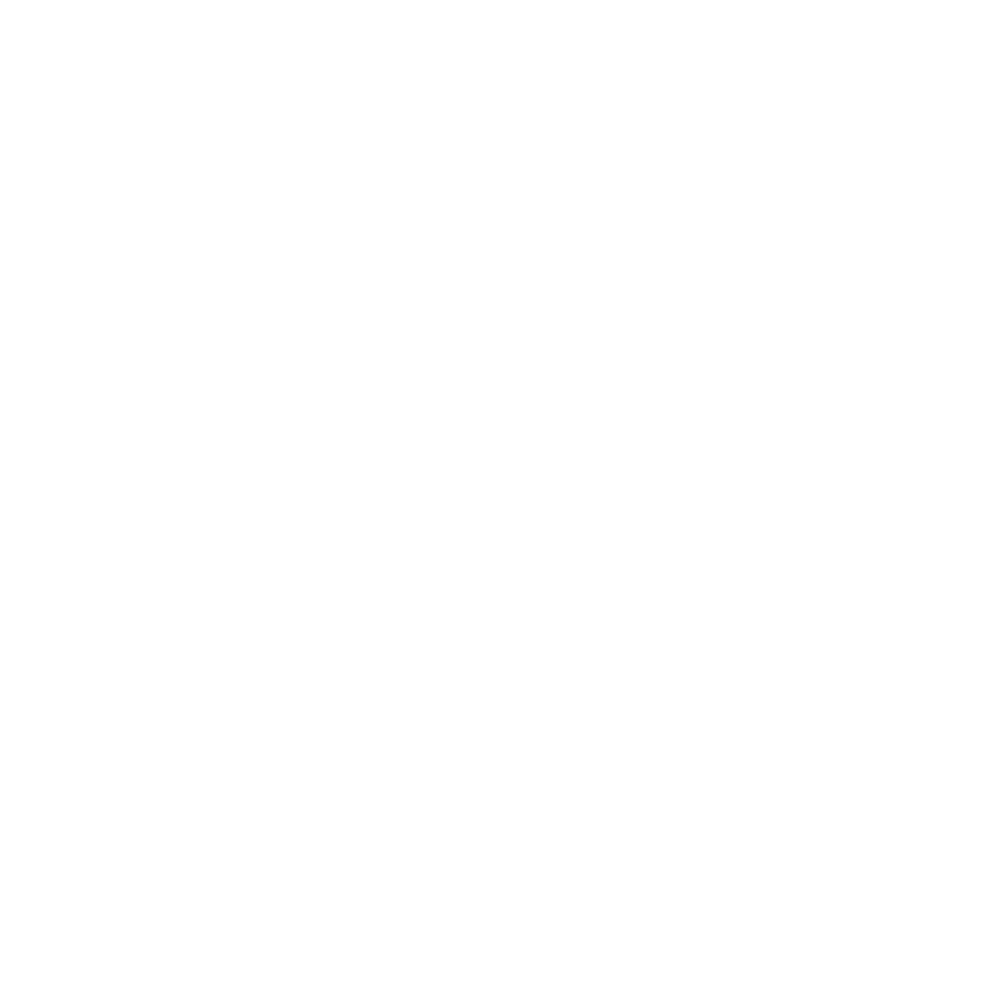 The Mitsubishi Corporation Foundation for the Americas