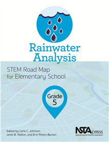Rainwater Analysis