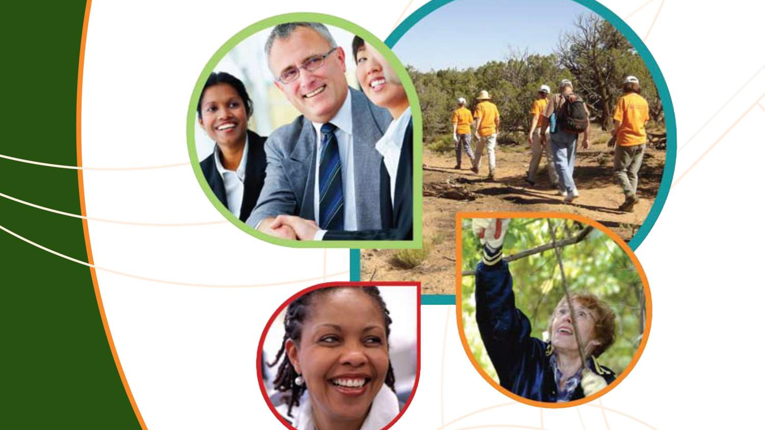 The Engaged Organization: Corporate Employee Environmental Education Survey and Case Study Findings