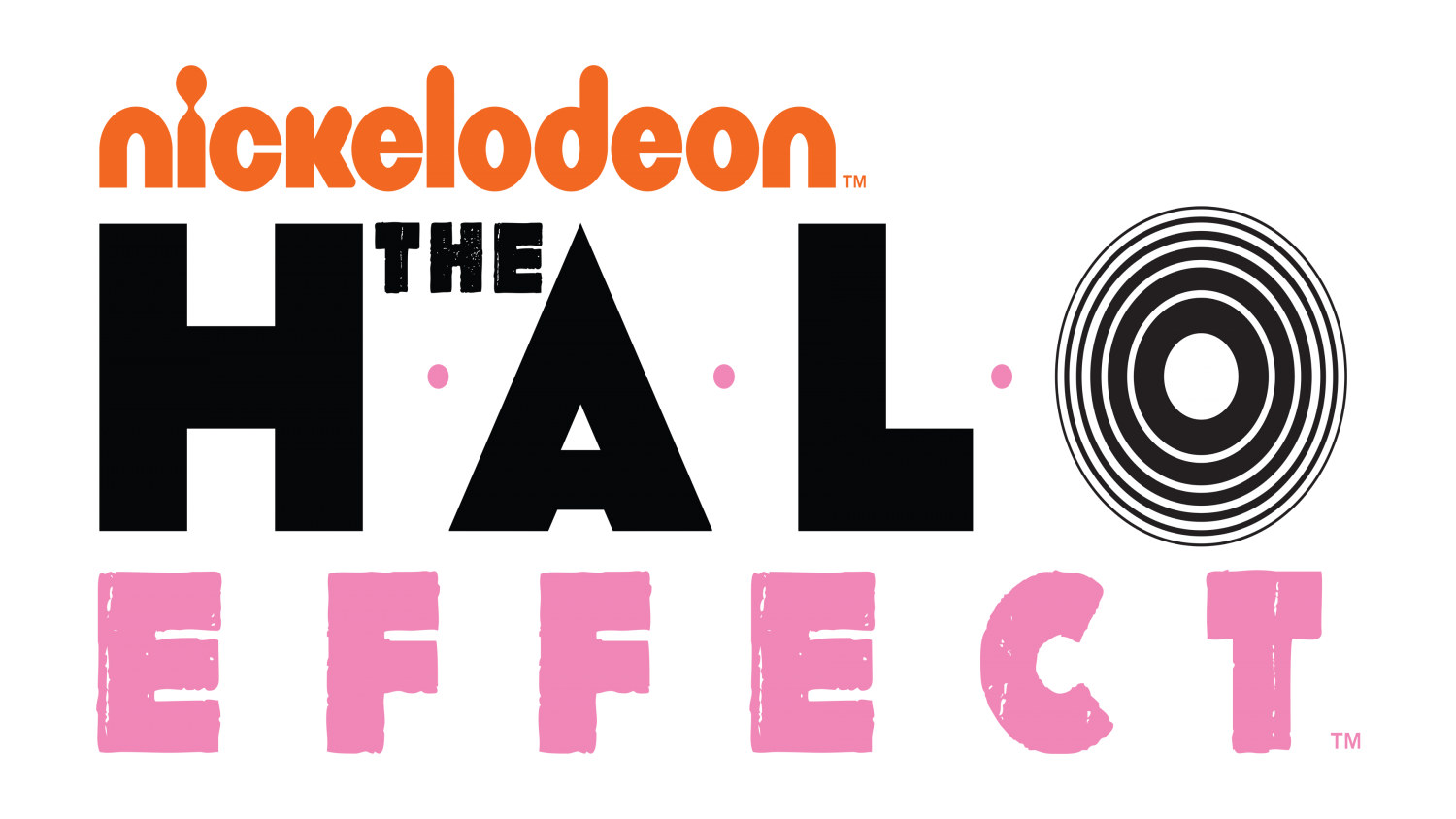 Nickelodeon: The HALO Effect