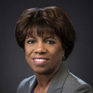 Sharunda D. Buchanan